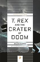 Best crater of doom Reviews