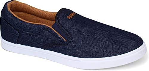 Top Rated in Men's Casual Shoes and
