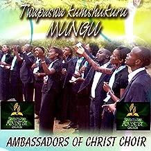 Best ambassadors of christ Reviews