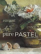 pastel 101