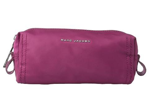 Marc Jacobs Easy Cosmetics Skinny Cosmetic