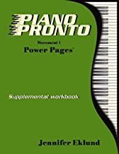Best the power of one piano Reviews