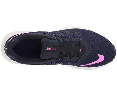 Carmesí Carbono Obsidiana Gunsmoke Profundidad Bluelight Oscuro Brillante Voltio Rosa Nike Orangevast Láser Explosión Gris Búsqueda Real De Negro p6WpnSZ