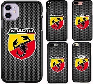 Amazon.fr : ABARTH - Téléphones portables et accessoires : High-Tech