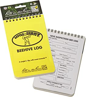 Best bee hive supplies Reviews