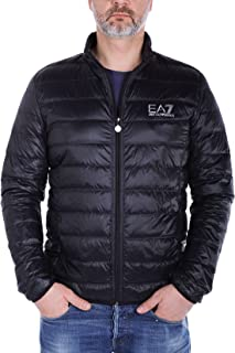 09ded26e Amazon.co.uk: Emporio Armani - Coats & Jackets / Men: Clothing