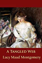 A Tangled Web: classic (Voyageur Classics)