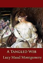 tangled web magic book