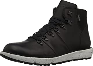 Best danner shoes portland oregon Reviews