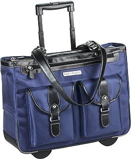 Best blue laptop cases Reviews