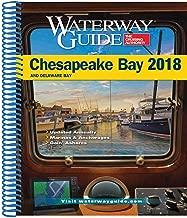 Best chesapeake bay adventures Reviews