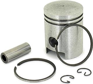 Suchergebnis Auf Für Kolben Ringe 0 20 Eur Kolben Ringe Motoren Motorteile Auto Motorrad
