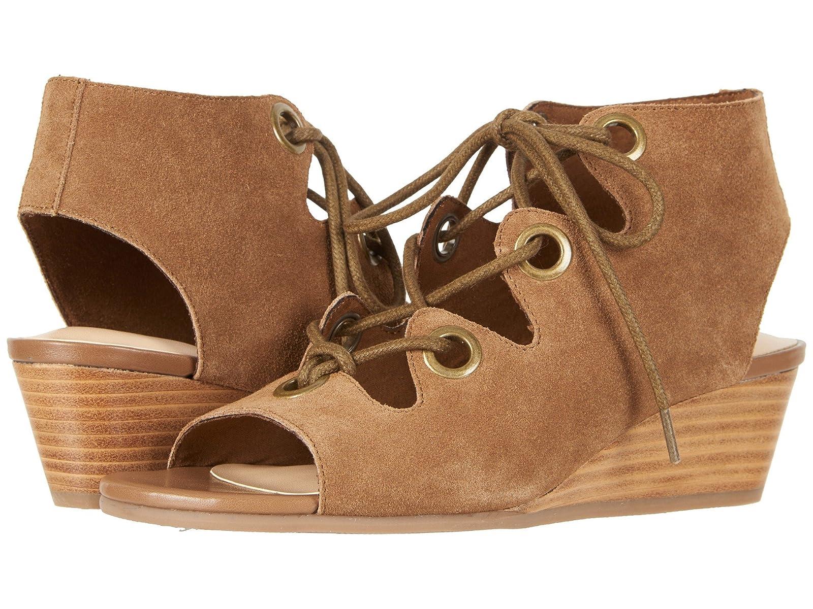 Bella-Vita IngridAtmospheric grades have affordable shoes