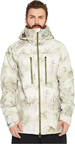 Burton - [ak] 2L Swash Jacket