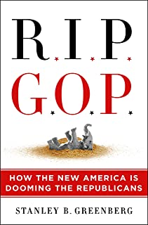 Best the new republican party Reviews
