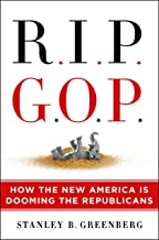 Best the new gop Reviews
