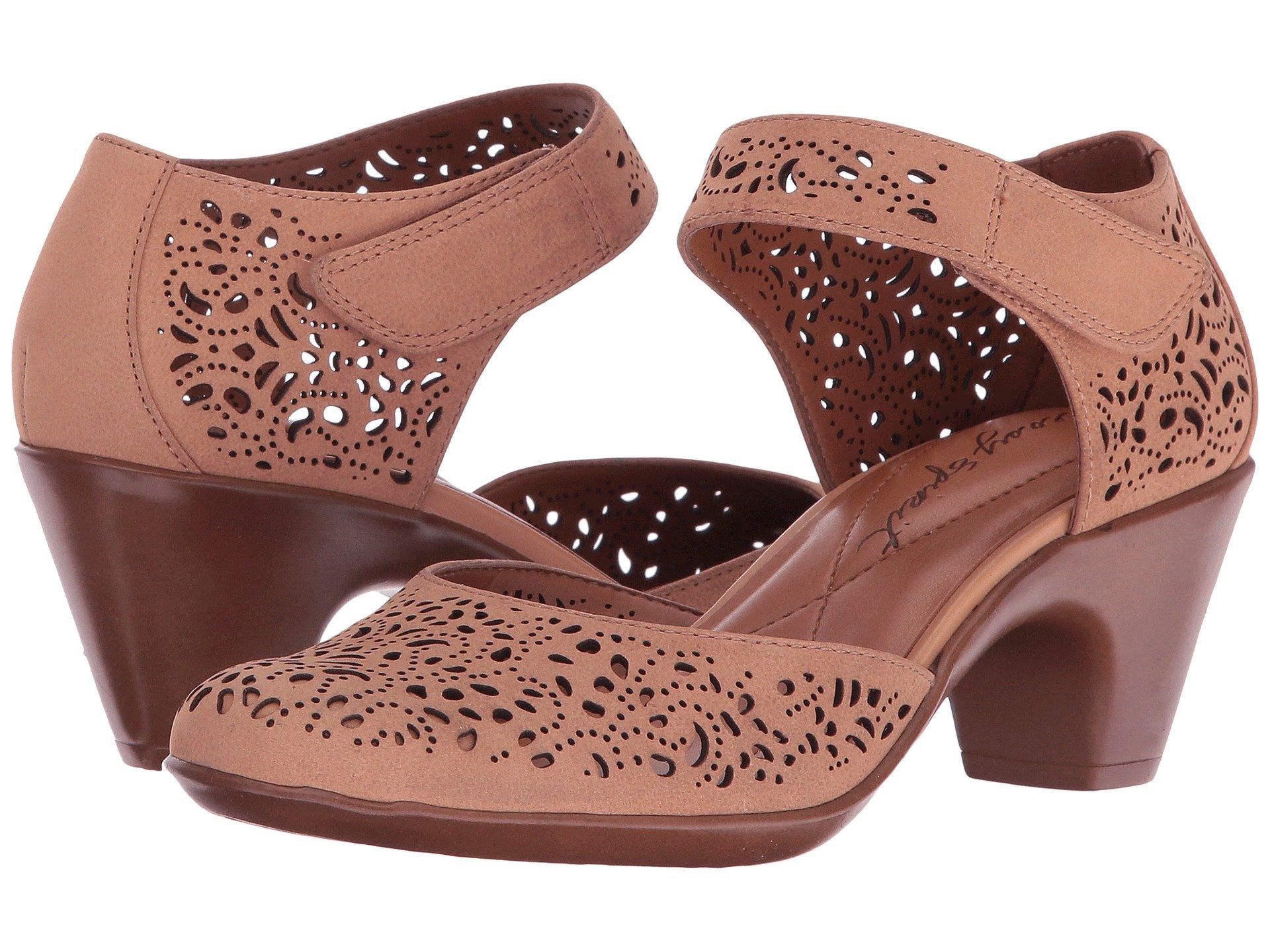 6b852c8c35ae6 Women s Easy Spirit Shoes + FREE SHIPPING