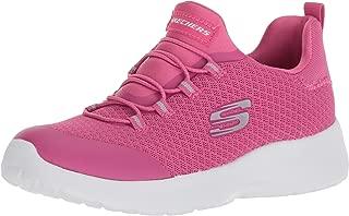 [ Skechers ] 轻便运动鞋 dynamight Race n' Run 81018l