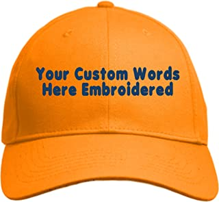 Best custom beach hats Reviews