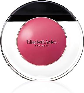 Elizabeth Arden Sheer Kiss Lip Oil - 06 Heavenly Rose for Women - 0.24 oz