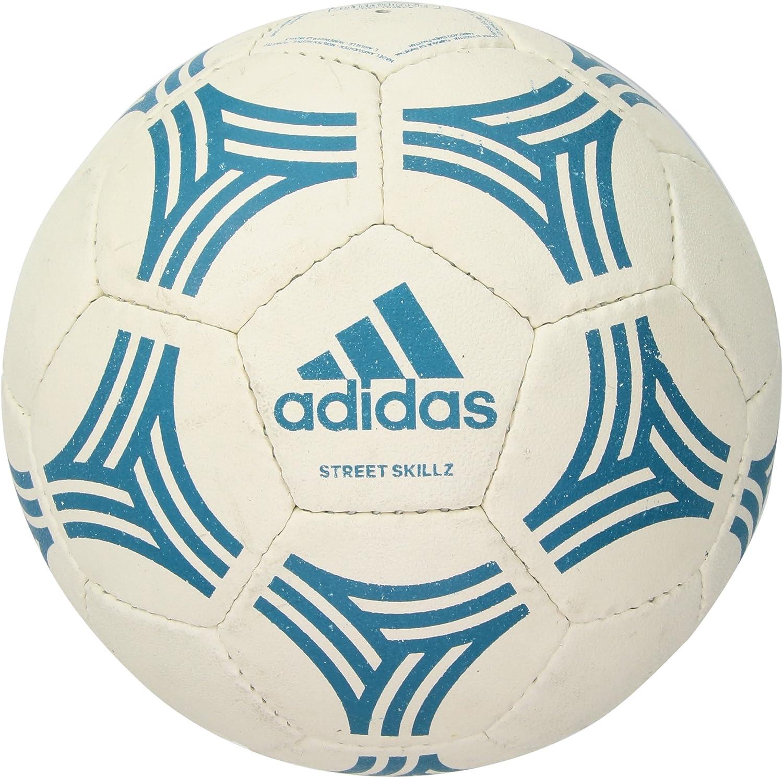 Low Bounce Futsal Match Ball High Visibility Green Titano Futsal Estrella Sport America