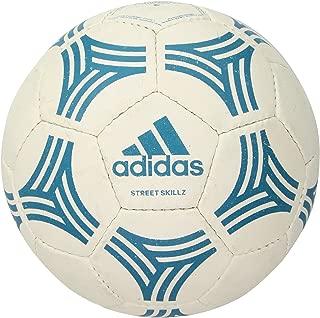 adidas Performance Tango Sala Futsal Ball