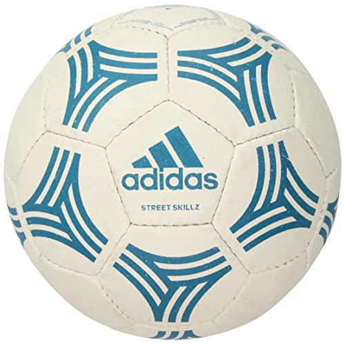 promo code 9cf04 b7a3c adidas Performance Tango Sala Futsal Ball
