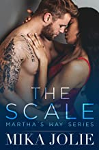 The Scale (Martha's Way Book 1) (English Edition)