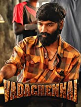 Best vada chennai movie Reviews