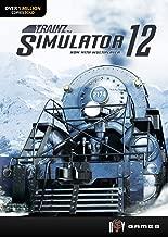 Best trainz simulator pc Reviews