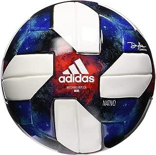 skills soccer ball size