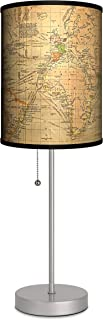 Best one world lamp shades Reviews