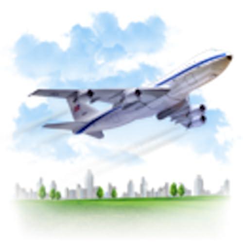 Agenzia Viaggi Prenotazioni Aeree in tasca