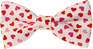 Best hearts and bows brand Reviews