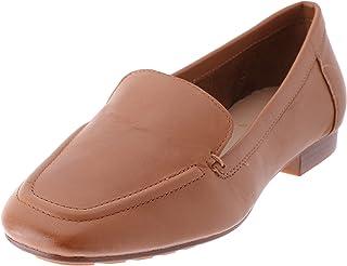 Aldo Prelindra Women's Loafers