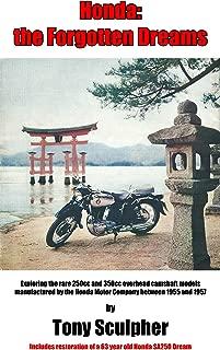 Best camshaft motorcycle honda Reviews