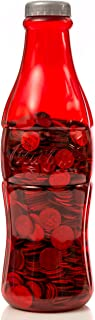 Best red coke bottle Reviews