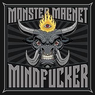 Best monster magnet vinyl Reviews