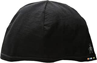Smartwool Unisex Merino 150 Beanie - Merino Wool Headwear for Men and Women