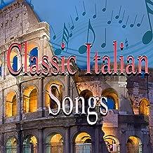 Best classic italian house music Reviews