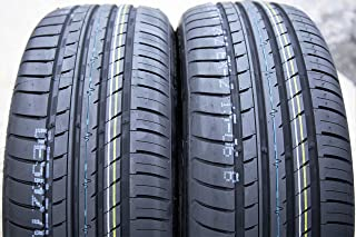 Set of 2 (TWO) Cosmo Ultra-MuchoMacho High Performance All-Season Radial Tires-245/45ZR18 100Y XL