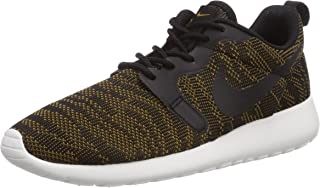 4d43099fe4eb8c Nike Womens Tennis Classic Ultra LOTC QS Trainers 860589 Sneakers Shoes.  5.0 out of 5 stars 1 ·  127.95 127.95 · Nike Women s Wmns Rosherun KJCRD