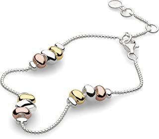 9e3dbc6420773 Amazon.co.uk: Kit Heath: Jewellery