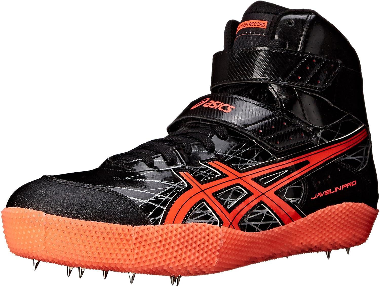 Asics Asics Asics Men's Javelin Pro Track Shoe B00XXFDOIY  8217a7