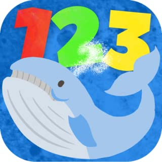 Number Puzzles for Kids: Counting Games