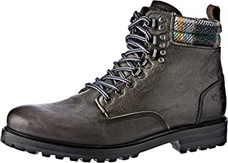 Wild Rhino Men's THREDBO Boots