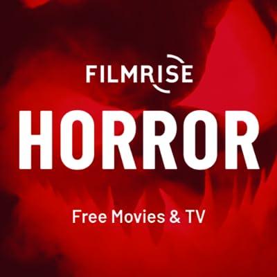FilmRise Horror