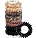 Top 10 Best Hair Accessories of 2020