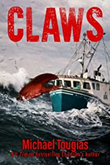 Claws Kindle Edition