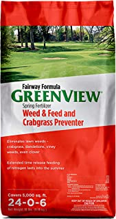 greenview fertilizer